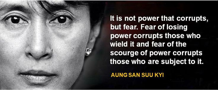 """aung san suu kyis speech The ethnic cleansing of the rohingya reveals what the world didn't understand about aung san suu kyi in a speech last week, suu kyi refused to criticize the army and offered a sustained exercise in moral equivalence """"there have been allegations and counter-allegations,"""" she said """"we have to listen."""