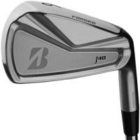#Bridgestone J40 Cavityback Men's Individual #GolfClubs ($112.95)