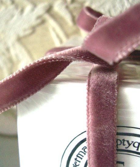 dusty rose velvet ribbonRose 3 8, Face Velvet, Ribbons Dusty, Velvet Ribbons, Width 11 5, Double Face, Dusty Rose, 11 5 Feet, Italian Double