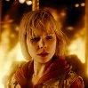 Silent Hill: Revelation 3D - social media campaign
