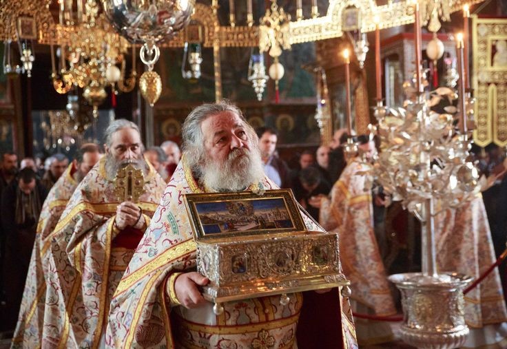 *** The Eve of the Nativity: The eve of purity – Photo Report from Eve of the Nativity (2015) (Audio) ***  It was fitting that the Giver of all holiness should enter this world by a pure and holy birth. For He it is that of old formed Adam from the virgin earth...  #Christmas #Nativity #orthodox #faith #God #Jesus #Christ #religion #Christianity #monk  #quote #life #heart #education #spiritual #inspirational #inspiration #love #saint  #photos #gifts #photography #portrait #amazing #beautiful