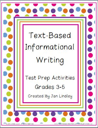 75 Elementary Writing Prompt Ideas for Kids