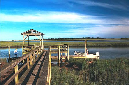 25 best images about beautiful murrells inlet sc on for Murrells inlet sc fishing