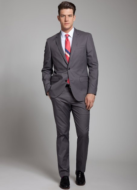 1000  images about Men in Suits on Pinterest | Summer suits, Suits