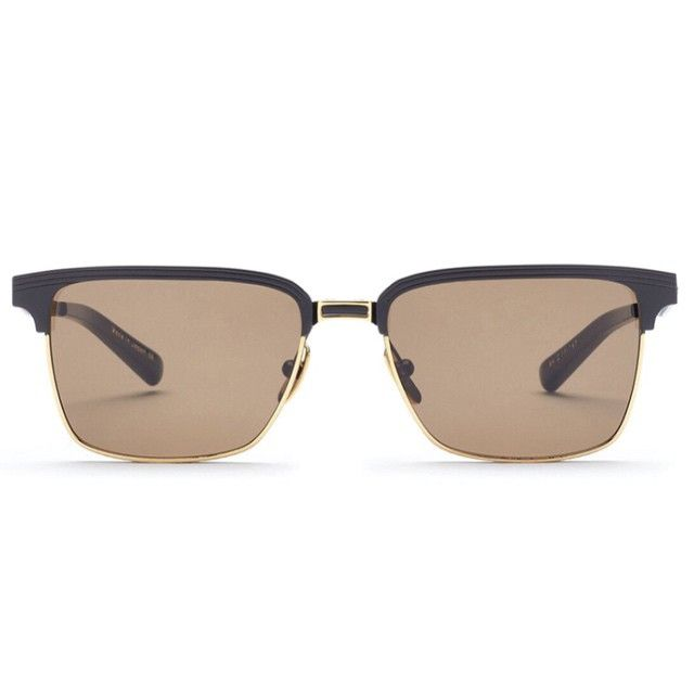 c368188c68 1000+ images about DITA Eyewear on Pinterest