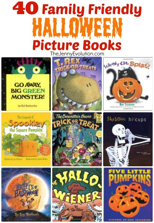 90+ Halloween Activities, Crafts, Books, Tips, Tricks and Treats for Younger Children   Our Little House in the Country