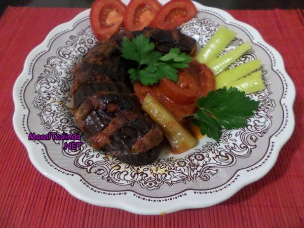 urfa kazan kebabı
