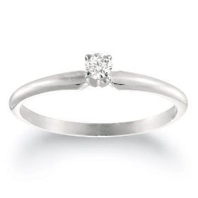 promise ring.  very cute!!