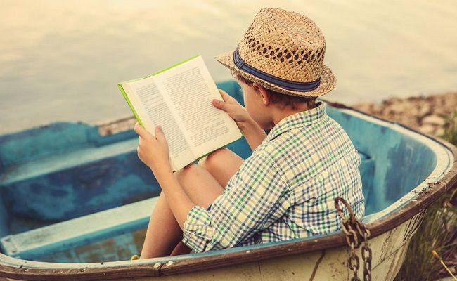 We all know how important it is for our children to read, but fostering a love of books can be a constant struggle. Here are 9 ways to encourage a reluctant reader ...