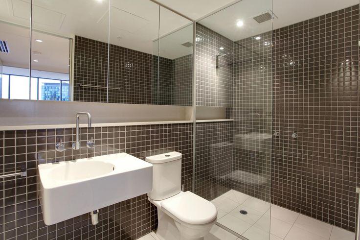 Freshwater Place - Corporate Keys Melbourne, Australia
