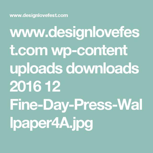 wpcontent uploads downloads 2016