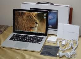 http://topbestblackfridaydeals.com/2013-black-friday-apple-macbook-pro-13-3-deals-discounts-and-promo-codes/ These Black Friday Apple MacBook Pro 13.3″ Deals is the best opportunity to buy this laptop at cheapest price. So don't miss these deals and activate them before all of these Black Friday Apple MacBook Pro 13.3″ Deals will be expired. #BlackFriday #Laptop #Deals #Coupon #PromoCodes #Discounts #SpecialOffers #Sales #Cybermonday