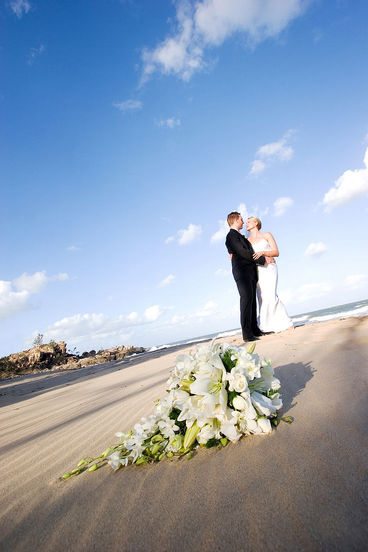 wedding venues north queensland%0A Port Douglas wedding packages at Thala Beach  Beach or forest wedding venues  on a private headland between Cairns  u     Port Douglas  Queensland Australia