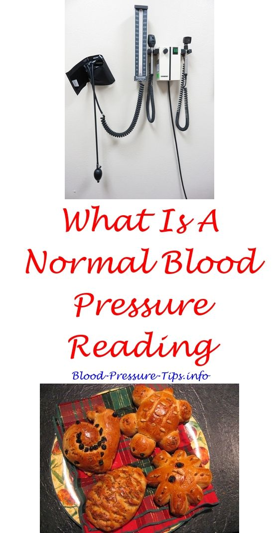 Hypertension Logo Reading Charts Remedies And Blood Pressure Remedies