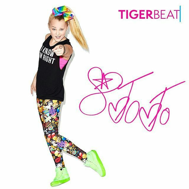 1115 Best Jojo Siwa Images On Pinterest Dance Moms Girls