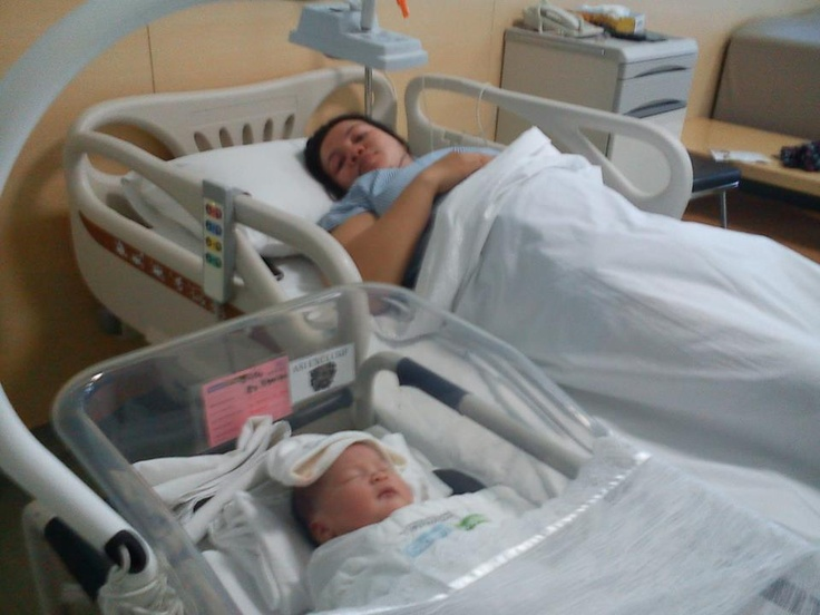 Terima Kasih Kepada Ibu Syarifah Aini Tanjung dan Bpk. Hendra Fillo, Kami dari Look@MyBaby Turut Berbahagia atas kelahiran Putri ketiganya at Siloam Hospital Kebon Jeruk.