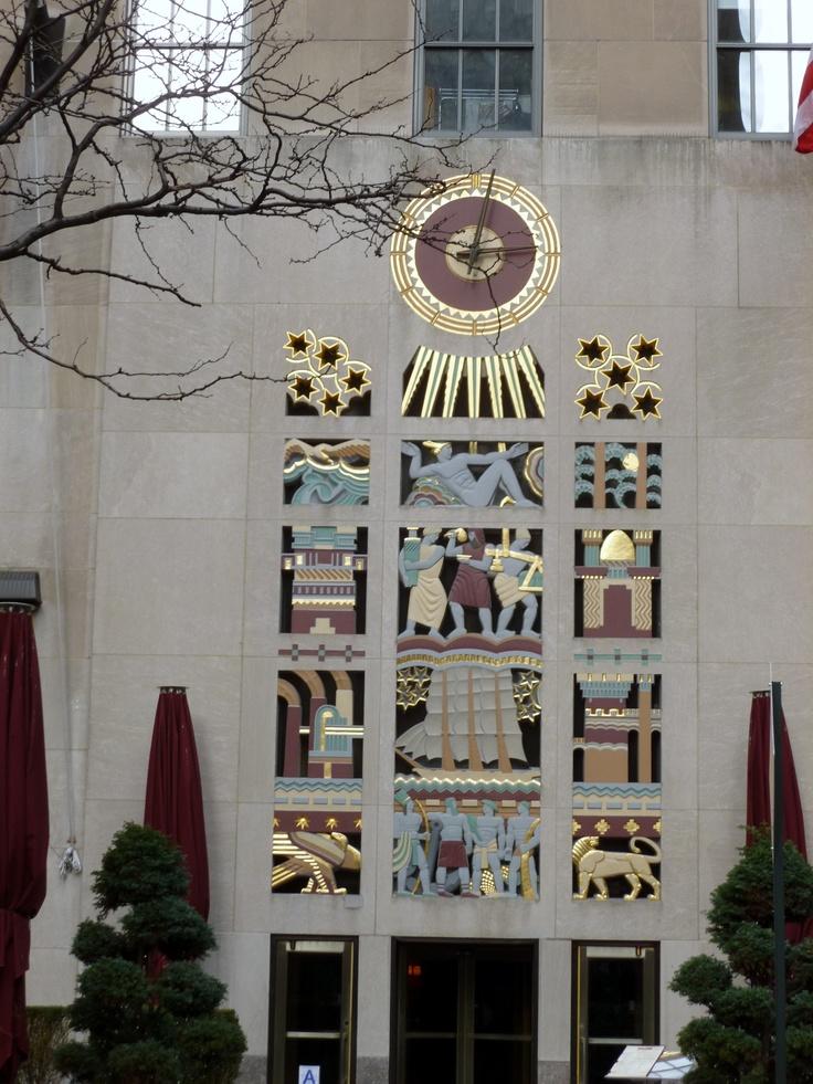 60 best Art Nouveau - Art Deco images on Pinterest | Art nouveau ...