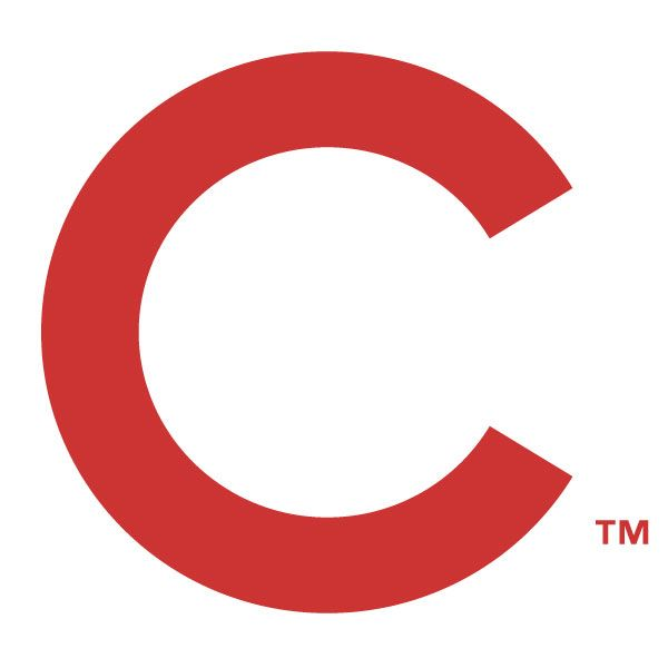 Check out a Cubs game at Wrigley Field: http://chicago.cubs.mlb.com/chc/ticketing/groupoffers.jsp?loc=ada