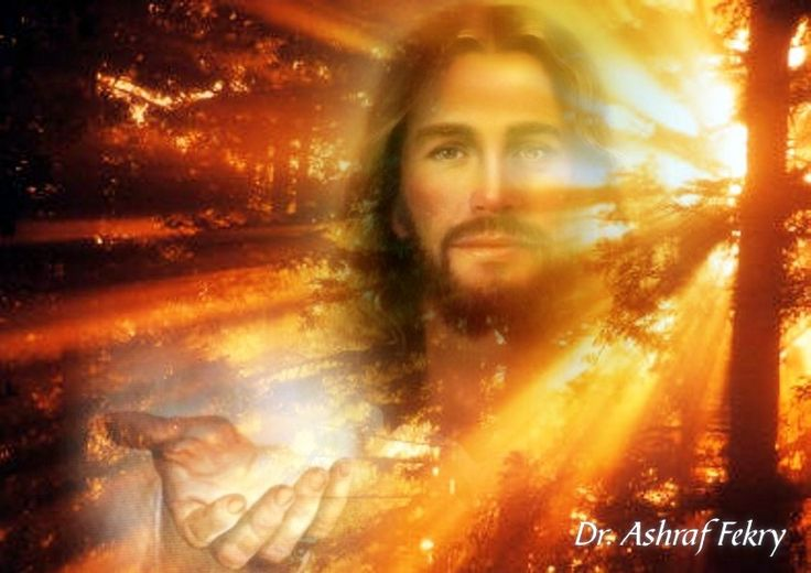Turn Back to God: The Lord, Choo Life, Jesus Christ, Plans Of Salvation, Jesus Pictures, Jesus Christ Quotes, Jesus Love, Father, Heavens