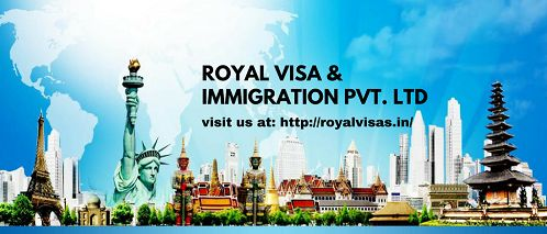 Canada PR Visa Immigration Consultants in Hyderabad once selected from the pool and invited to apply for Permanent Residence, you will have 60 days to submit an eligible application. In this process you have to evidence every statement made in your EoI through relevant documents and certificates. If any details provided in your EoI are incorrect, CIC can refuse your application and ban a future application being entered into the pool.