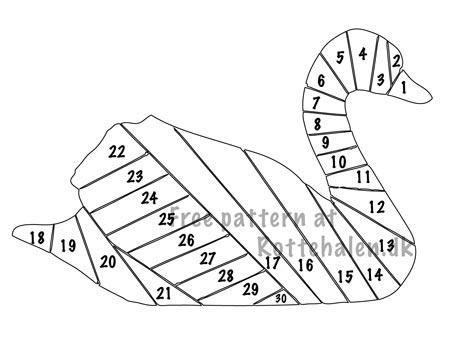 swan+svane++ iris+folding+pattern.jpg