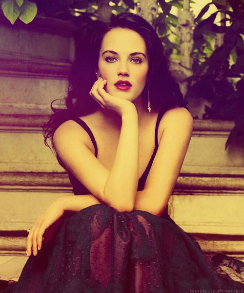 Jessica Brown Findlay/Lady Sybil/damnnnn/sob