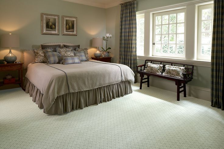 Traditional Bedroom Carpet : Best images about textures and patterns on