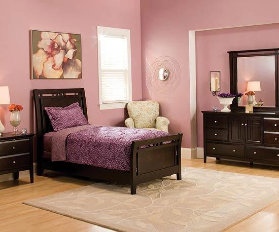 158 best Dormitorios juveniles images on Pinterest   Child room ...