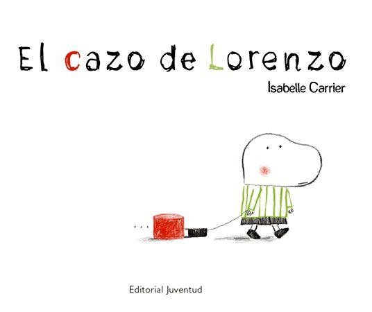 http://lacasetaespecial.blogspot.com.es/2011/10/el-cazo-de-lorenzo.html La CASETA, un lloc especial: EL CAZO DE LORENZO