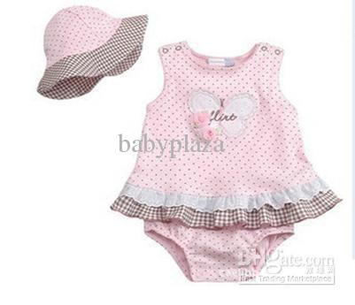 Abella Baby Clothes Wholesale