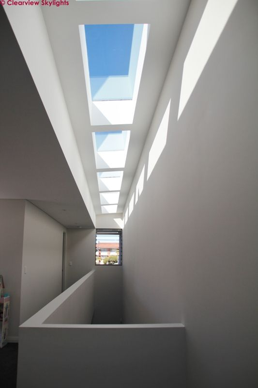 40 Best Velux Skylights Perth Images On Pinterest Perth