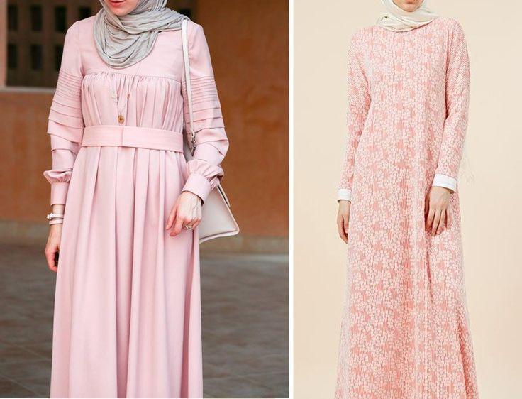 Elbise Modelleri 2015 - Annah Hariri ve Kayra'dan Pembe Elbiseler http://www.yesiltopuklar.com/pembe-rengini-kullanma-kilavuzu.html