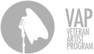 Helping artistic veterans develop their careers in the arts.
