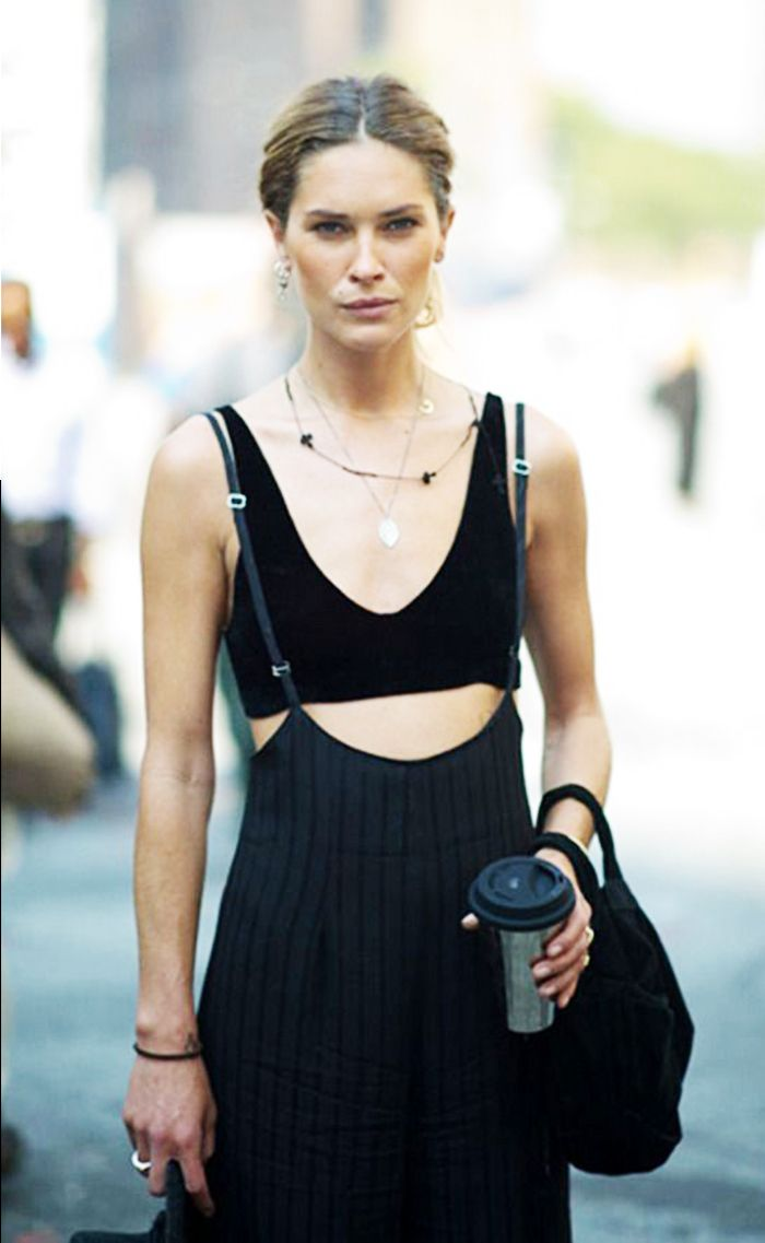 150+Gorgeous+Fashion+Images+to+Pin+Right+Now+via+@WhoWhatWear