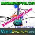BhojpuriMix.Com Dhoriye PeLatu Ho {MunnaMastana} BhojpuriWap.Mobi HD Video Songs,Download Dhoriye PeLatu Ho {MunnaMastana}