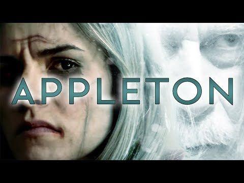 Appleton (Crime, Full Length, Free Movie, HD, English