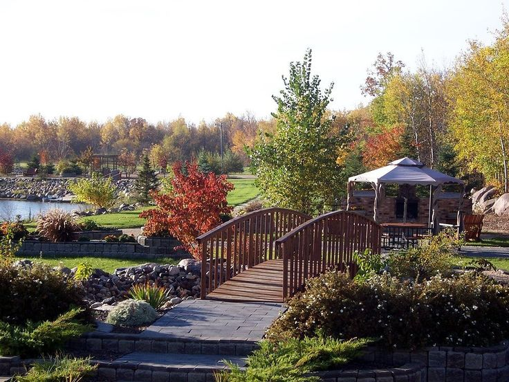 Country Charm Resort and Day Spa - cabin 3
