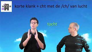 nederlandse school bethesda pinterrest - YouTube