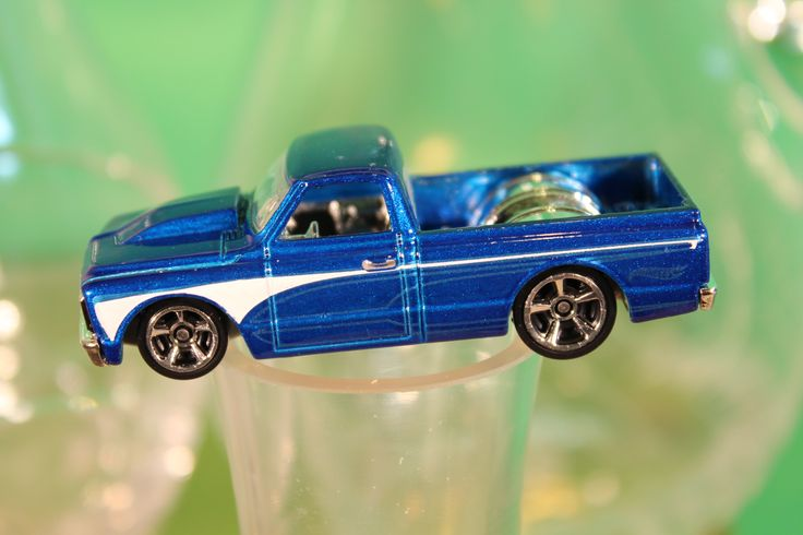 #hotwheels #hotroad #pickup #shelby #toys #diecast #mattel