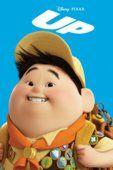 Up - Pixar http://po.st/gsqwr2 #AdsDEVEL, #iTunes_Affiliate_Program #AdsDEVEL™