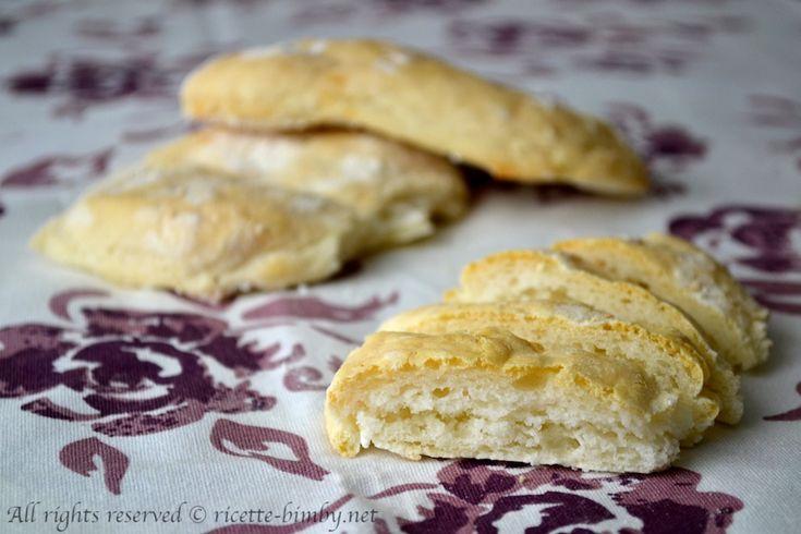 Sei alla ricerca della ricetta per preparare il pane senza glutine con il tuo bimby? Ecco quella che fa per te.