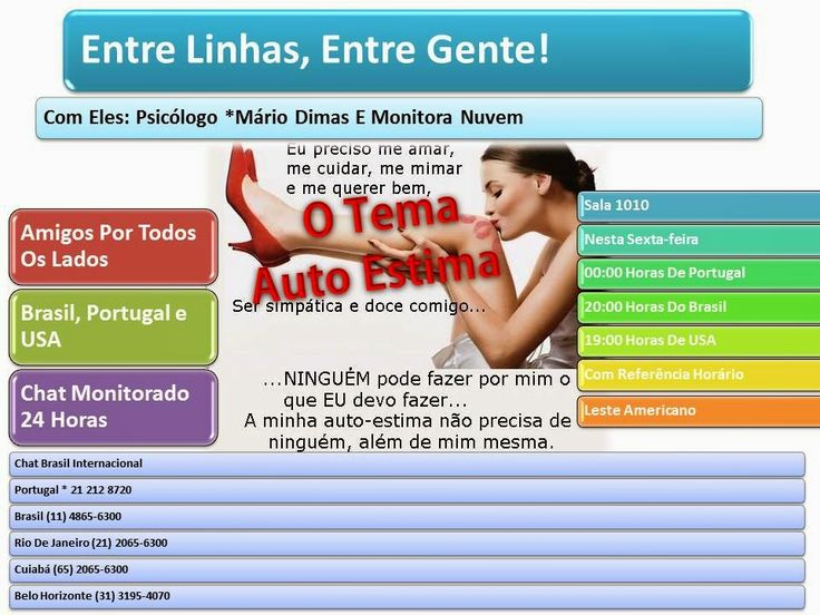 gratis online dating sites liste