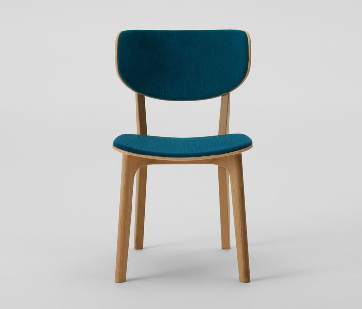 Best 25 Armless Chair Ideas On Pinterest White Chairs