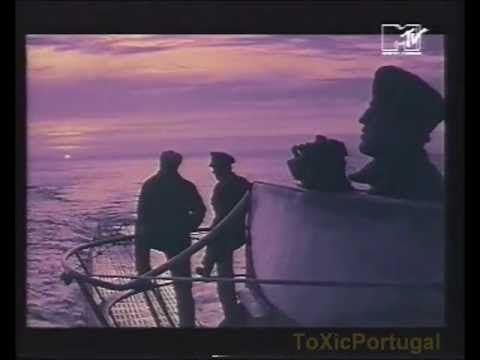 ▶ U96 - Das Boot (HQ) MTV [1992] - YouTube