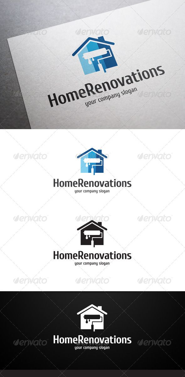 The 25 Best Construction Company Names Ideas On Pinterest