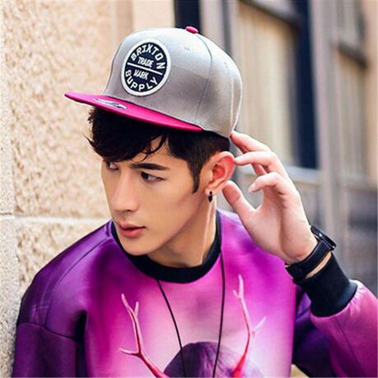 >> Click to Buy << 2017Hot Brand Baseball Caps Ball Caps Snapbacks Sports Hip Hop Flat Sun Hat  woMens Casquette Golf Hat Adjustable Sun Hats #Affiliate