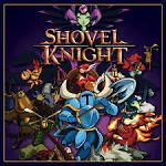 I WANT TO GET THIS NEW PS4 GAME THATS GONNA COME OUT THIS YEAR ITS CALLED SHOVEL KNIGHT :-)