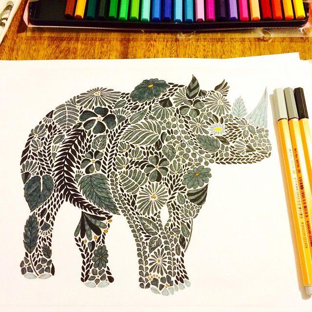 ShareIG Con Ayuda De Mi Pololo Que Le Empieza A Gustar Pintar Artthrapiearttherapie