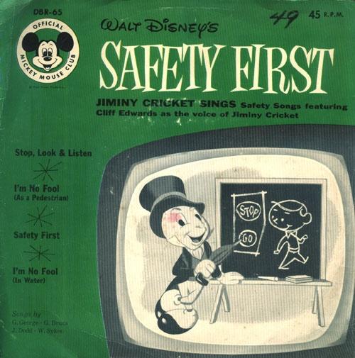 119 best jiminy images on Pinterest Jiminy cricket Disney magic