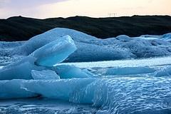 Iceland trip. Amazing country.: Photo